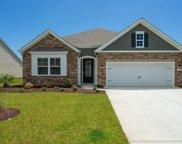 145 Calabash Lakes Boulevard Unit #1742 Claiborne C, Carolina Shores image