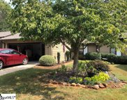 333 Skylark Circle, Greer image