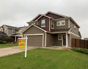 894 Willow Drive, Lochbuie image