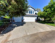 103  Beuth Court, Folsom image