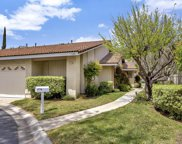 1241 Center Court Drive, Westlake Village image