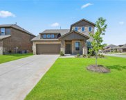 9245 Hawthorn, Forney image