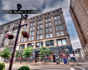 901 Washington Unit #208, St Louis image