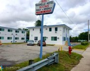 825 NW 27th Ave, Fort Lauderdale image