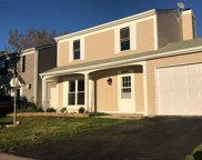 3S155 Briarwood Drive, Warrenville image
