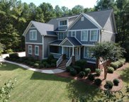 132  Grove Creek Lane, Mooresville image