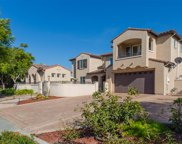 2856 Falling Waters Court, Chula Vista image