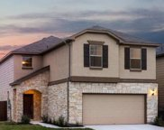 1050 Kenney Fort Crossing Unit 6, Round Rock image
