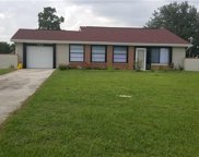 703 Fore Lane, Poinciana image