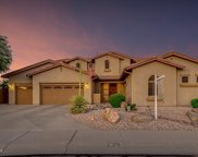 5501 S Big Horn Place, Chandler image