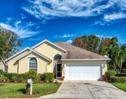 22049 Seashore Cir, Estero image