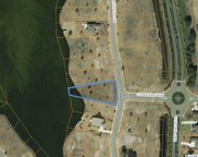 Lot 259 Pochard Dr., Conway image