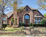 413 Willet, Coppell image