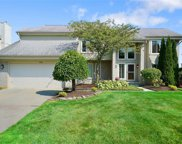 7053 TIMBERVIEW, West Bloomfield Twp image