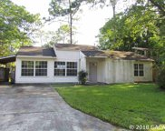 2534 Nw 52Nd Avenue, Gainesville image