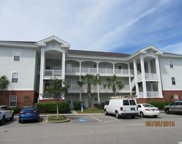 4140 Hibiscus Dr., Little River image