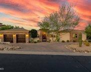 3241 N Piedra Circle, Mesa image