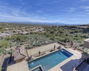 13641 N Catclaw Court, Fountain Hills image