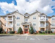 17108  Red Feather Drive Unit #17108, Charlotte image