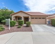 10018 W Hess Street, Tolleson image