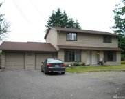 6329 Highland Dr SE Unit A&B, Everett image