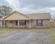 1888 W Kingfield Rd, Cantonment image