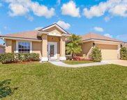 713 NEW WALES LN, St Augustine image