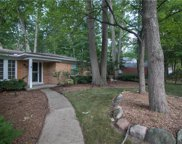 37240 Forestview, Clinton Twp image