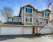 16230 119th Place NE Unit 16-2, Bothell image