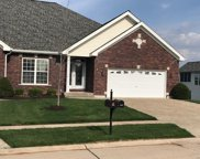 2419 Golden Bear, Wentzville image