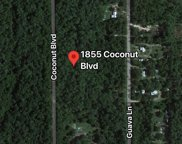 1855-95 Coconut Blvd, Bunnell image