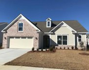 1669 Suncrest Drive, Myrtle Beach image