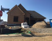 754 Canter Lane Lot 444, Hendersonville image