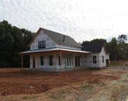 511 Wilson Knoll  Drive, Belmont image