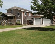 136 Meadow Lake Circle, Other image