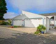 219 Roberts Rd, Pacifica image