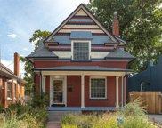 456 S Lincoln Street, Denver image