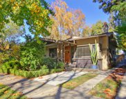 1935 Sloat Way, Sacramento image
