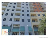 2775 Ne 187th St Unit #223, Aventura image
