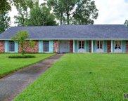 11825 Fairhaven Dr, Baton Rouge image
