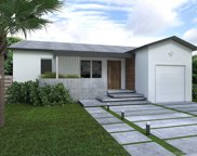270 Sw 29th Rd, Miami image