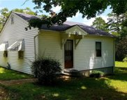 211 Mcmurray  Road, Forest City image