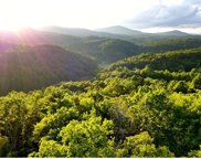5.95 Acs Maxwell Mtn, Blue Ridge image