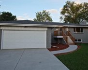 4570 Holland Street, Wheat Ridge image