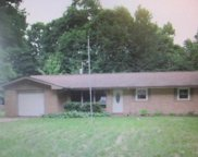 17480 Starlite Dr, South Bend image
