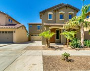 19187 E Kingbird Drive, Queen Creek image