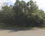 Lot 06 Permit Ct., Georgetown image