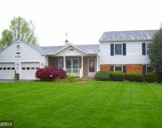 5740 WOODVILLE ROAD, Mount Airy image