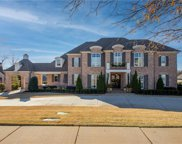 207 Welling Circle, Greenville image