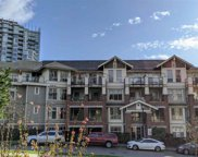285 Ross Drive Unit 101, New Westminster image